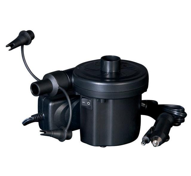 BESTWAY 62076 Pumpa elektrická 12 + 230 V