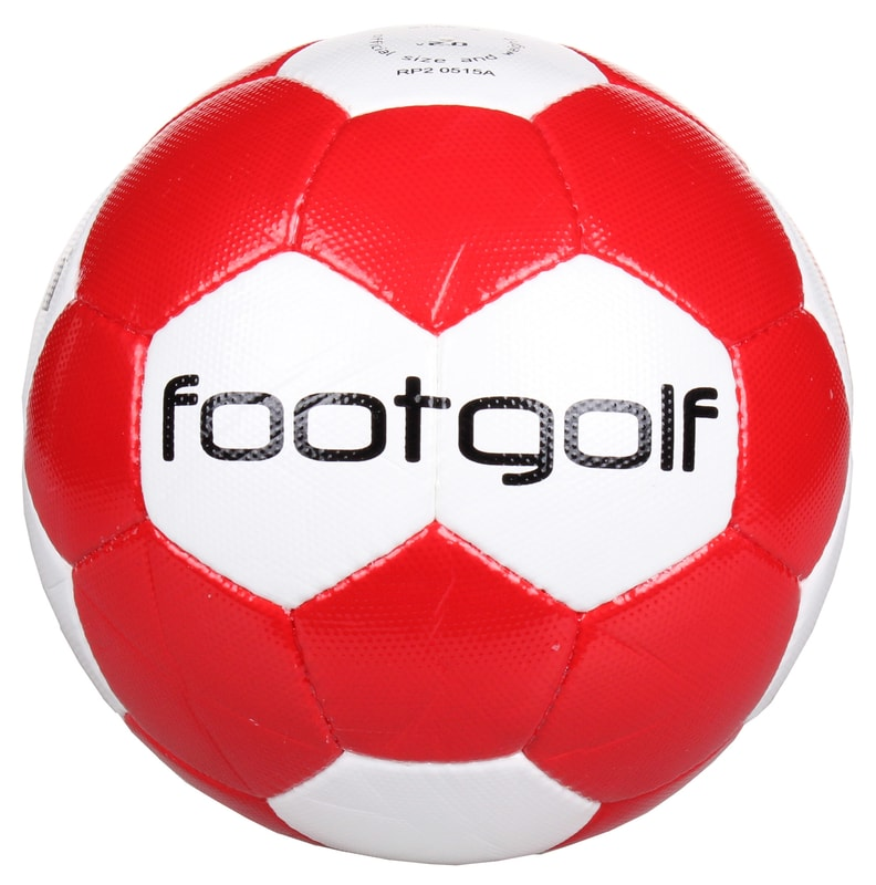 Gala Footgolf BF5000S fotbalový míč