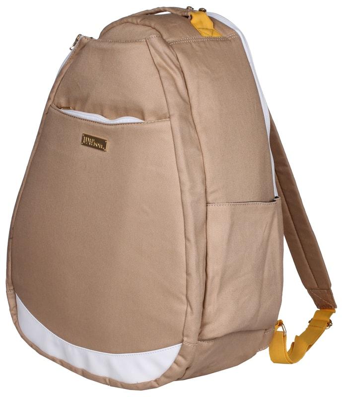 Wilson Women's Backpack 2017 sportovní batoh