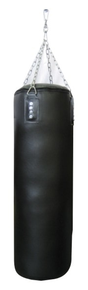 Merco Merco boxovací pytel BP20
