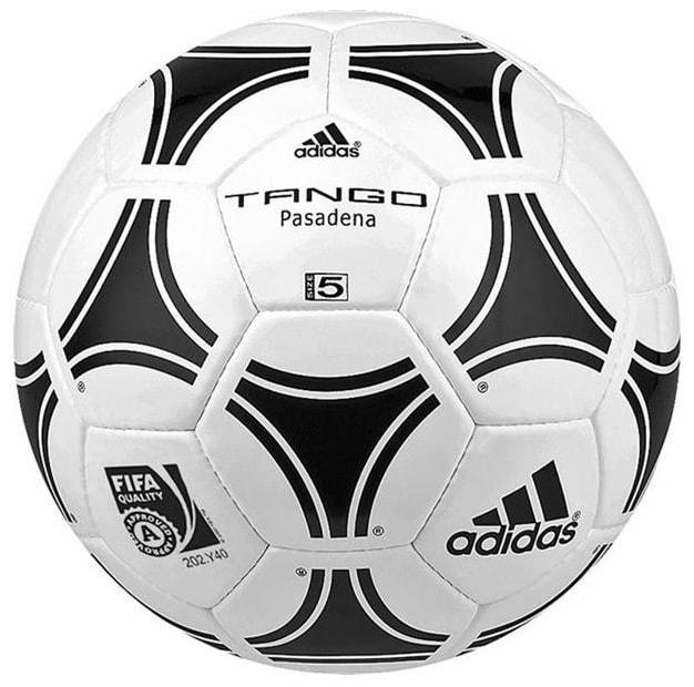 Adidas Tango Pasadena fotbalový míč