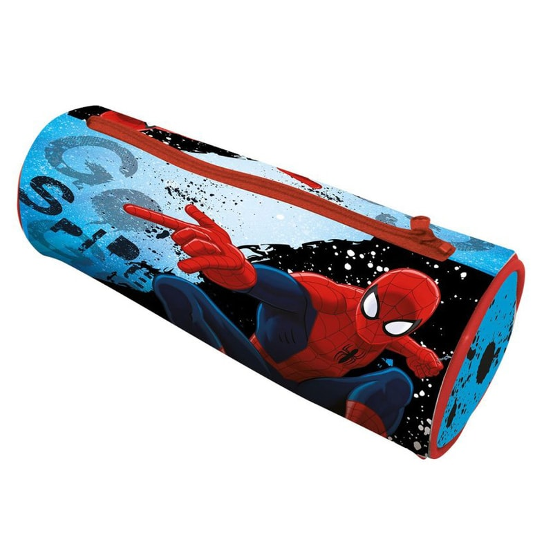 Rappa Pouzdro/Etue Spider-Man