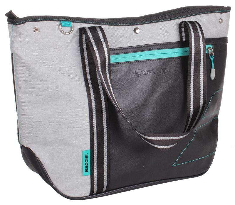 Babolat Tote Bag 2017 sportovní taška