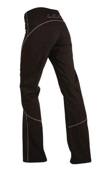 Kalhoty dámské dlouhé do pasu. 99572  f33724d4ca