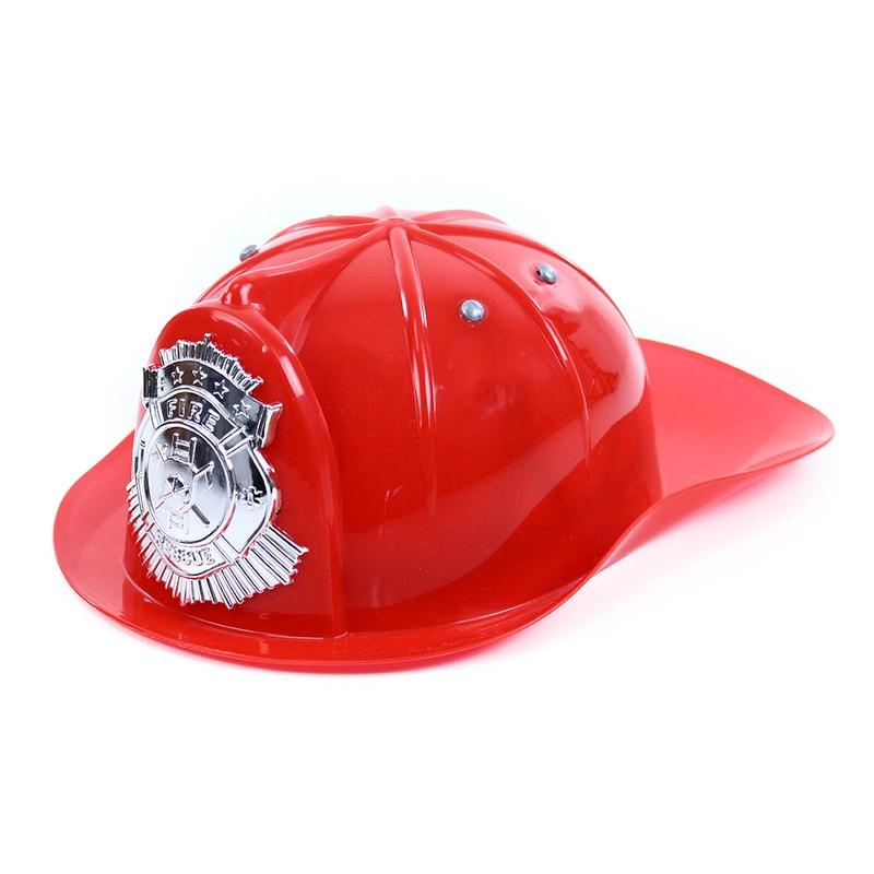 Rappa Helma hasičská, dětská