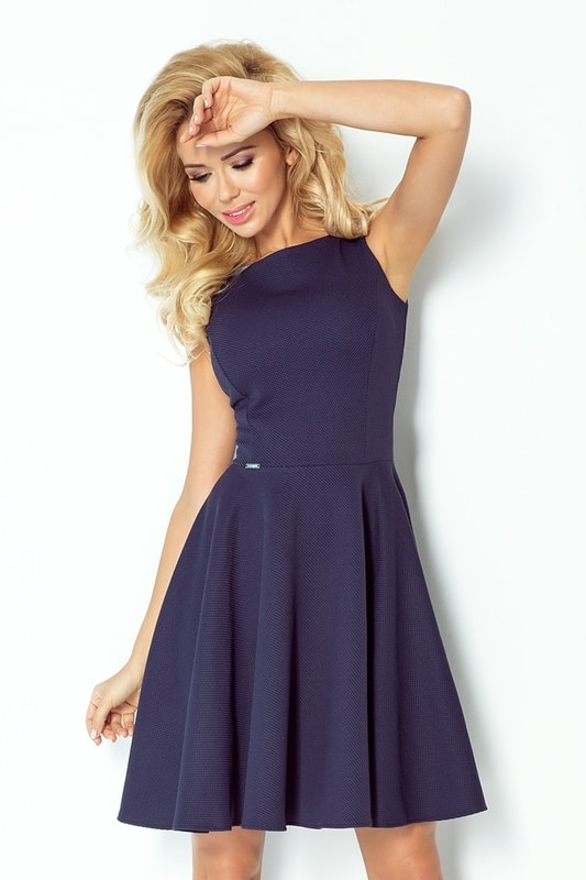 Dámské šaty 98-1  c694ffcbac