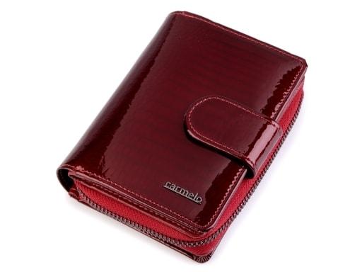 a3241523de Dámská peněženka Carmelo kožená