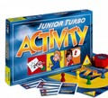 PIATNIK Hra ACTIVITY junior turbo