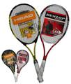 Raketa tenisová