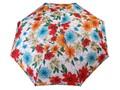 Dámský skládací deštník mini