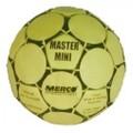 Merco Master míč na házenou