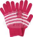 Dětské rukavice Spark