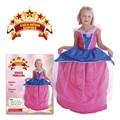 Karnevalový kostým Princezna vel. M