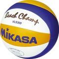 Beach VLS 300 beachvolejbalový míč