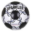 Sparkler fotbalový míč