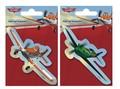 Magnetka PopUp PLANES - Letadla