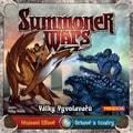 HRA karetní Summoner Wars základní