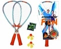 Speedminton set Fun sada raket