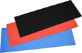 ACRA D81 Gymnastická podložka 173x61x0,4 cm