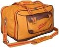 Heritage Duffle 2015 Sports Bag