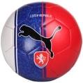 Puma Czech Republic Fan fotbalový míč