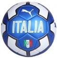 Puma Italia Fan fotbalový míč