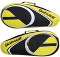 Babolat Club Line x3 2014 taška na rakety