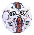 FB Brillant Super fotbalový míč