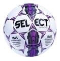 FB Diamond fotbalový míč