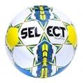 FB Talento fotbalový míč