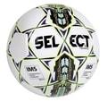 TB Tempo fotbalový míč