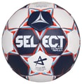 HB Ultimate Replica Champions League míč na házenou
