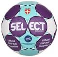 HB Solera míč na házenou