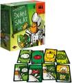 Hra karetní Švábí salát