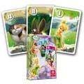 Karty Černý Petr Disney Fairies - Víly