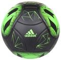 Messi Q4 fotbalový míč