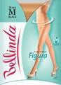 Zdravotní punčochy Figura 25 den flat packaging
