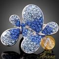 Dámské prsteny Pr199