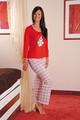 Dámské pyžamo PS 9175