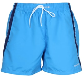 da34eed238b Henry pánské plavecké šortky